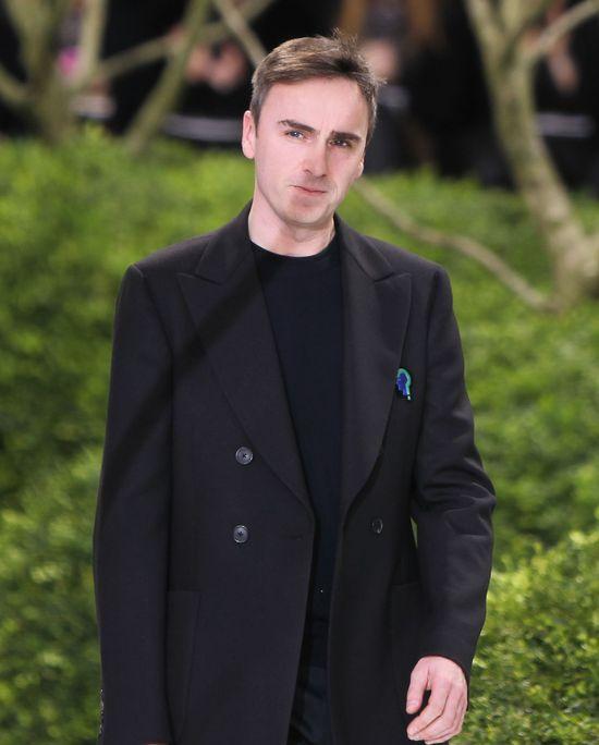 Dior & I - Interesujecie się modą? Ten film musicie obejrzeć