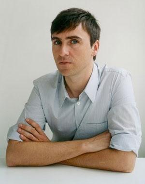 Raf Simons zatrudniony przez Diora!