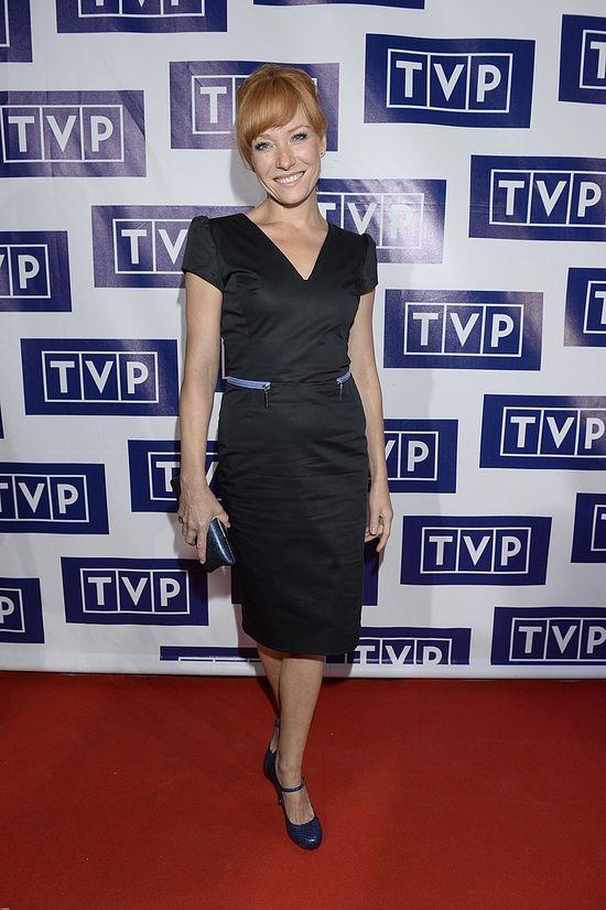 Gwiazdy na prezentacji ramówki TVP (FOTO)