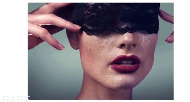 Szokujące wideo w 90 sekund zmieni Wasze zdanie o pięknie...