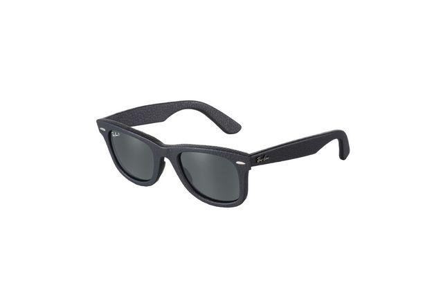 Wiosenno-letnia kolekcja okularów Ray-Ban (FOTO)
