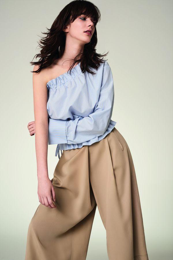 Reserved Summer Chic, czyli ciekawa alternatywa dla eleganckich sukienek (FOTO)