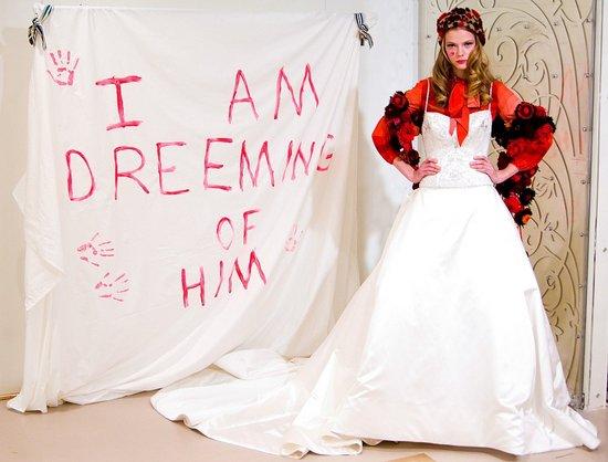 Ślub alternatywnie?