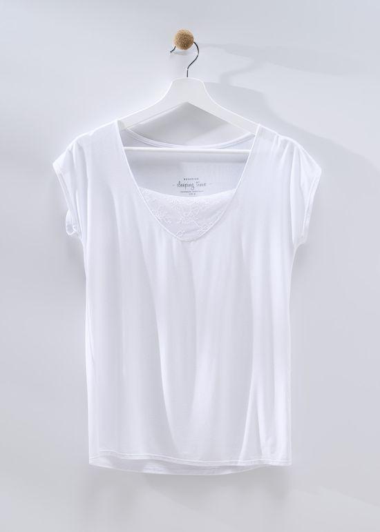 Kobieca bielizna od Reserved - Nowa kolekcja na jesień 2016 (FOTO)