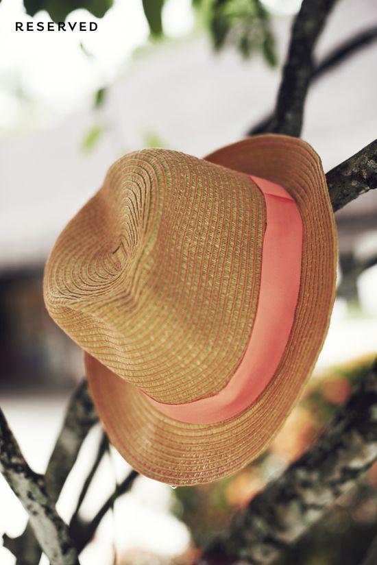 Reserved - Gorąca plażowa kolekcja (FOTO)
