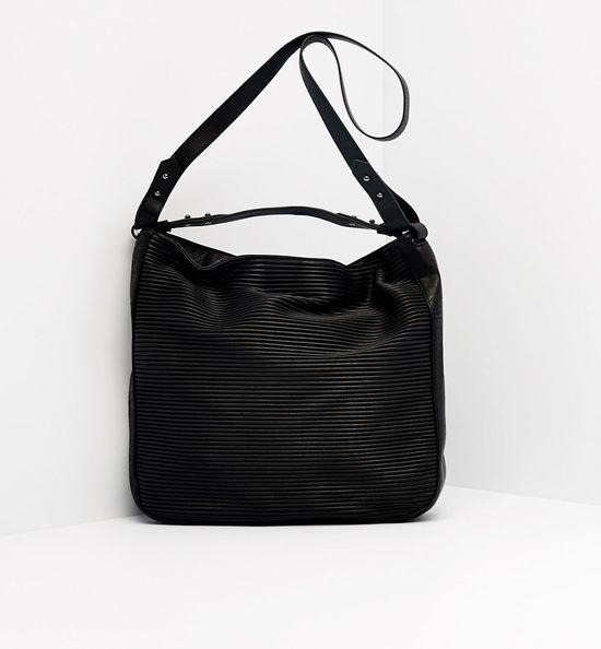 Wyprzedaż w Reserved - Modne torebki (FOTO)