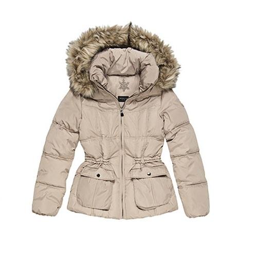 Przegląd kurtek na sezon jesień-zima 2012/2013