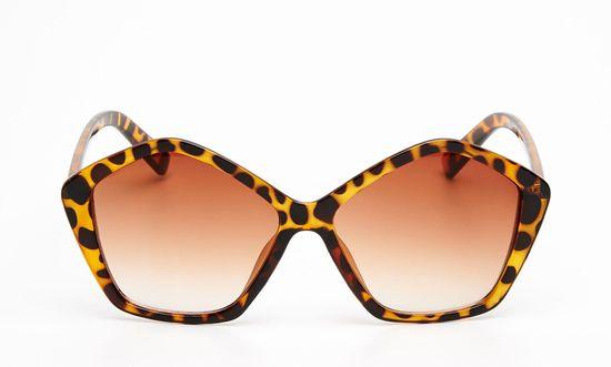 Okulary przeciwsłoneczne - letni przegląd (FOTO)