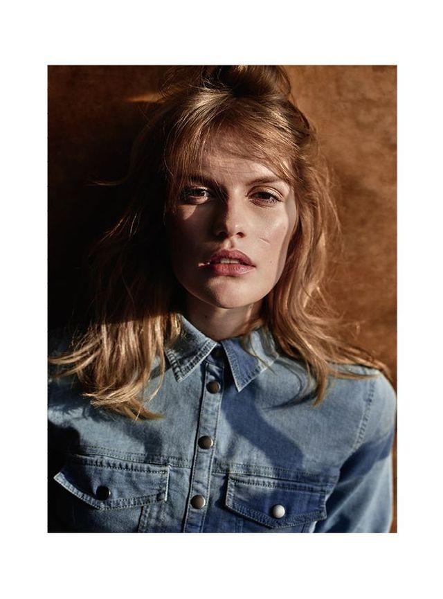 Reserved Denim Collection - Jeansowe propozycje na wiosnę