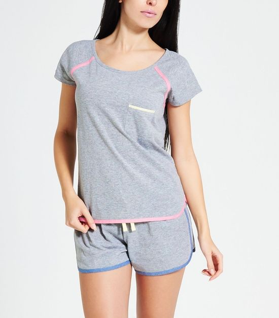 Co powiecie na przegląd piżamowych propozycji od Reserved?