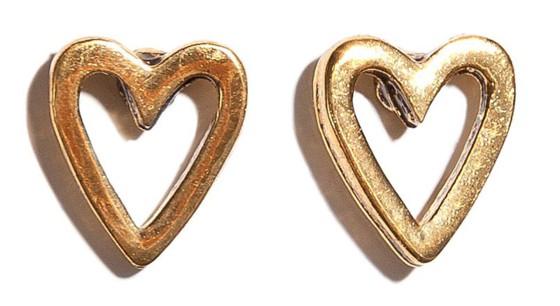 Walentynkowe inspiracje od Reserved dla niej i dla niego
