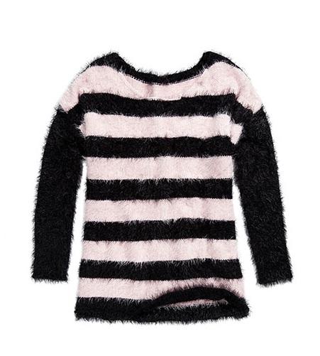 Przegląd ciepłych swetrów do 119,90 zł