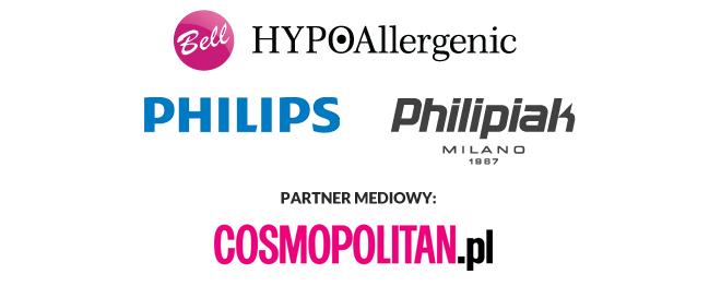 Firma Philips - partner 3. edycji Akademii Kobiecości