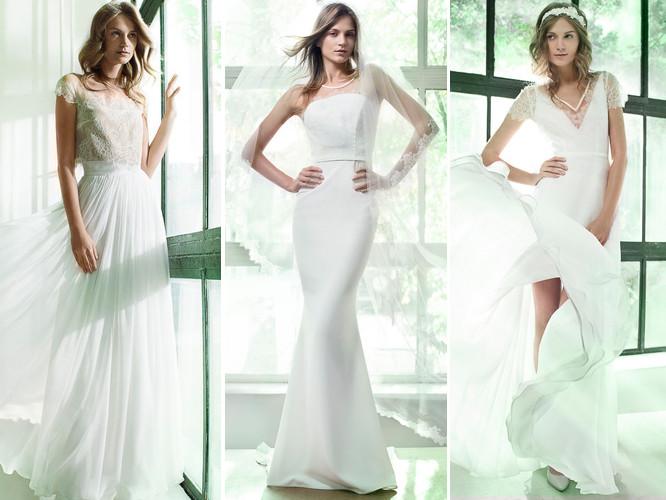3d8dcbcd0a suknie ślubne - sukienki na ślub cywilny