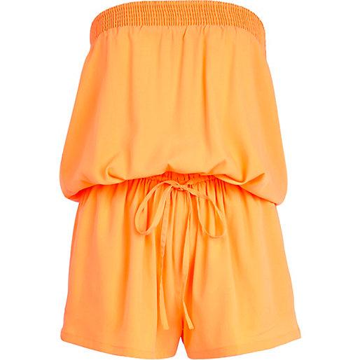 Plażowa moda czyli co na bikini