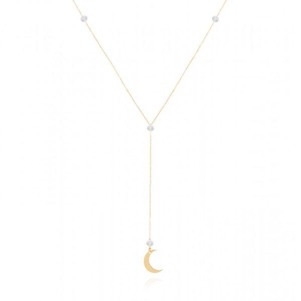 Wy też kochacie biżuterię? Na pewno zakochacie się w tych naszyjnikach!