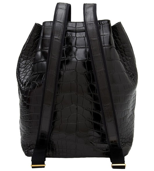 Plecaki od sióstr Olsen za 55 tys. dolarów