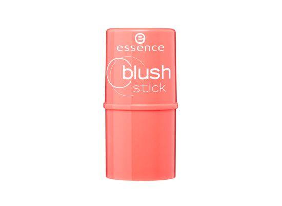 Nasze ulubione kosmetyki - Essence