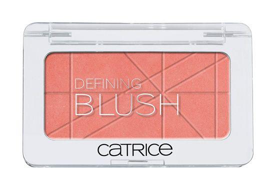 Nasze ulubine kosmetyki - Catrice