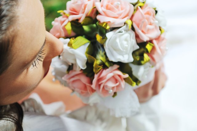 Co mówi o Tobie Twój ulubiony kwiat?