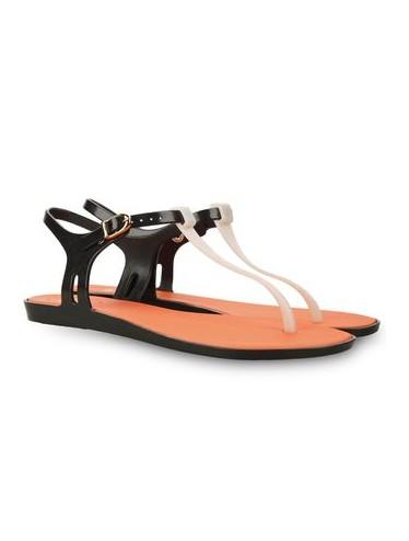 Przegląd butów na lato (FOTO)