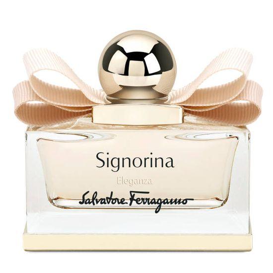 11 perfum idealnych na wiosnę (FOTO)