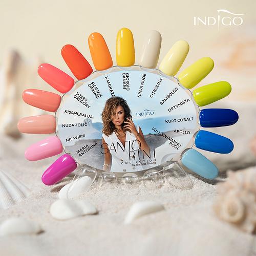 Poznaj najmodniejsze kolory lakierów do paznokci tej wiosny!