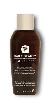 5 kosmetyków na ratunek włosom po lecie