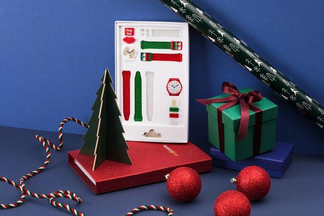 Pomysły na prezenty świąteczne - gadżety, które chciałby KAŻDY! (FOTO)