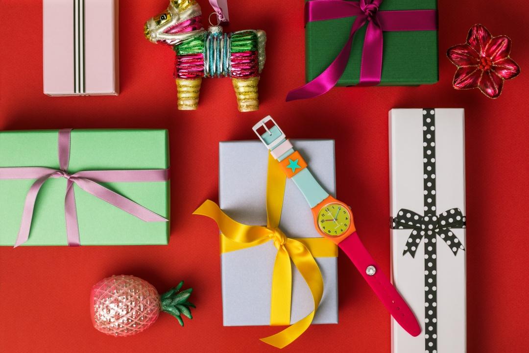 Zastanawiasz się nad prezentem dla przyjaciółki?
