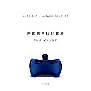 Perfumes - The Guide