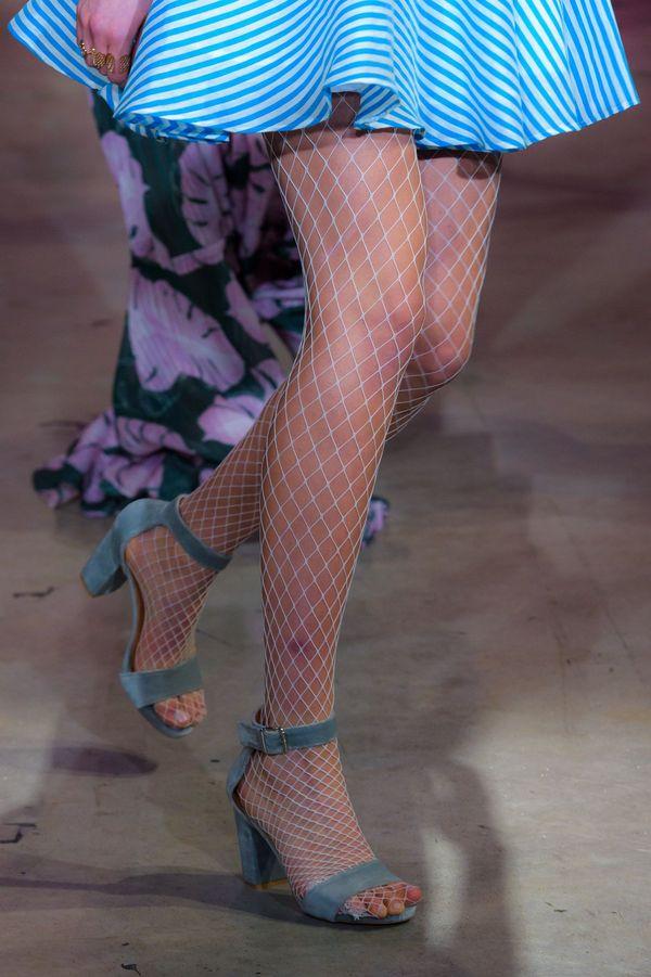 BADURA x BIZUU – aksamitna kolekcja butów na wiosnę/lato 2017