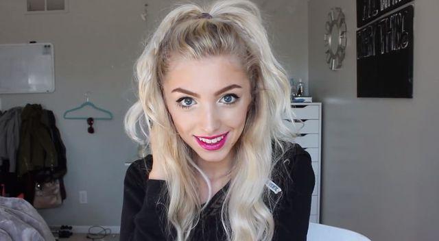 5 fryzur, które idealnie sprawdzą się latem [VIDEO]