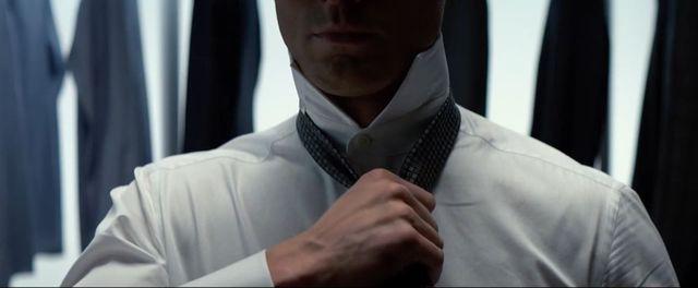 Producenci 50 twarzy Greya nie poprzestają na 1 zwiastunie!