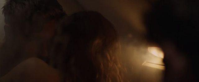 Pierwszy zwiastun Ugly Love z Nickiem Batemanem - już jest!