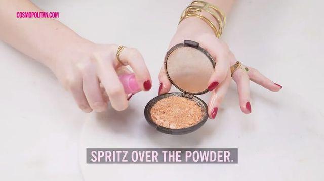 Urodowe triki, które mogą uratować Ciebie i Twoje kosmetyki