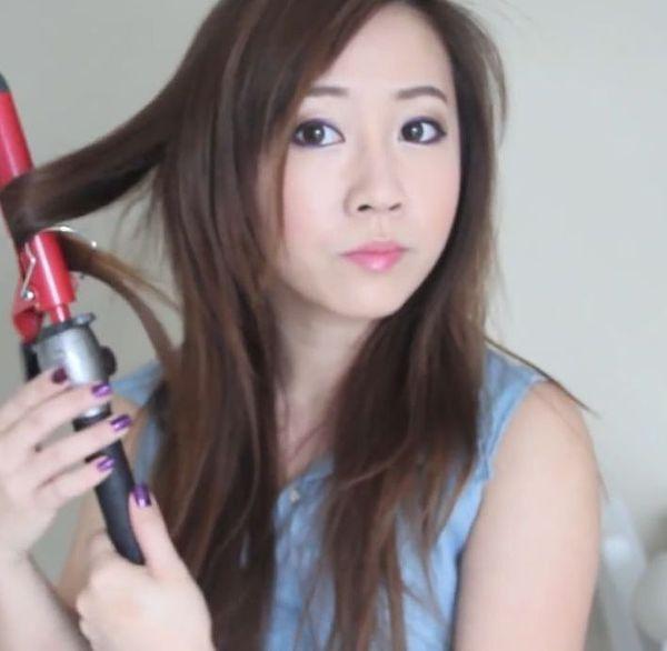Masz długie włosy a marzy Ci się bob? (VIDEO)