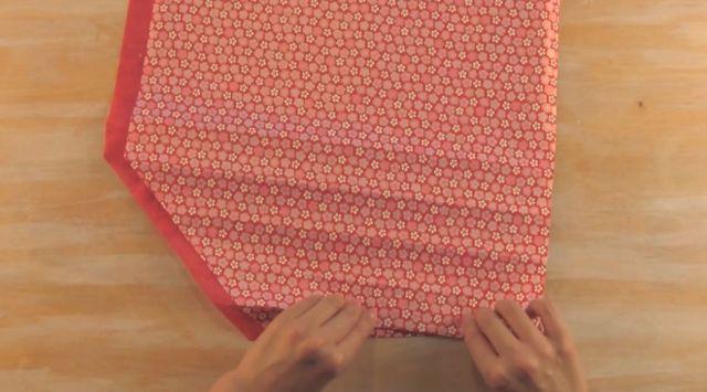 Świąteczne DIY - jak elegancko zapakować prezent? [VIDEO]