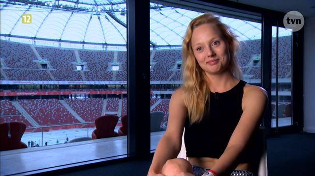 Pierwszy odcinek piątego sezonu Top Model za nami! (FOTO)