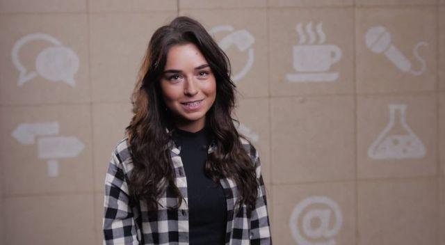 Co blogerki przekazały na charytatywne aukcje WOŚP? [VIDEO]