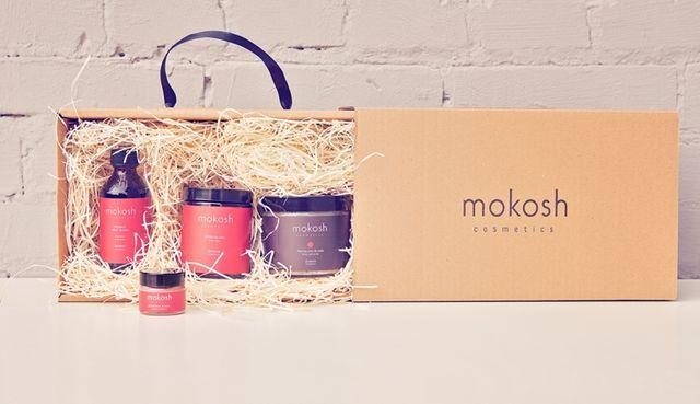 Pomysły na prezenty świąteczne na ostatnią chwilę - zestawy kosmetyczne