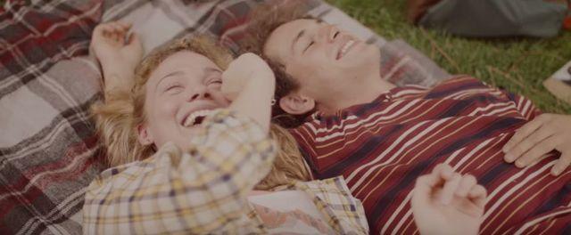 Na tej reklamie płaczą wszystkie kobiety [VIDEO]