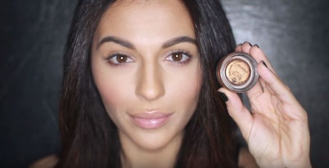 Makijaż na studniówkę krok po kroku [VIDEO]