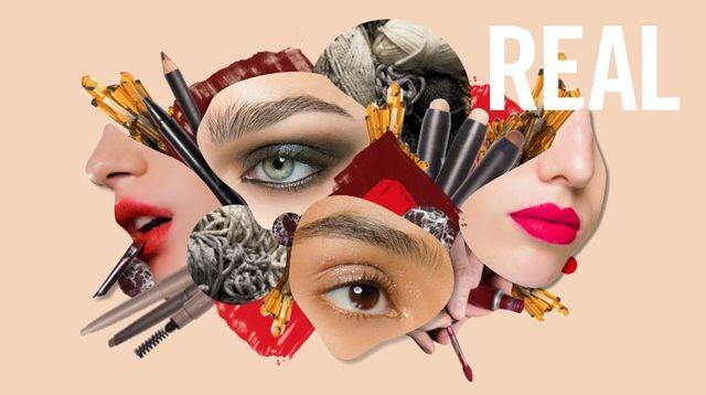Najgorętsze makijażowe trendy na wiosnę/lato 2017 od makijażystów MAC Cosmetics
