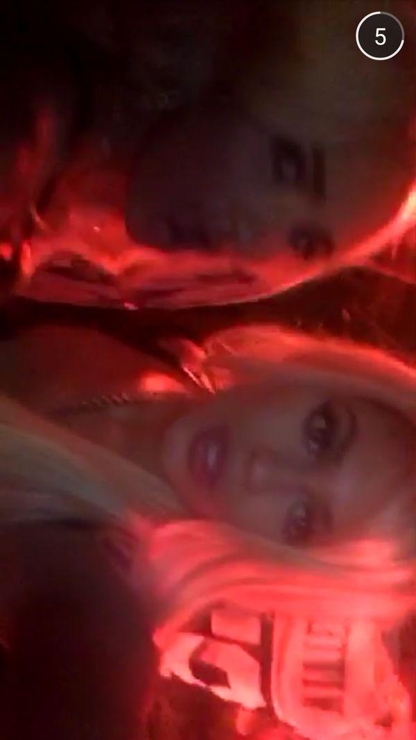 Tym razem Kylie Jenner została... blondynką! (FOTO)