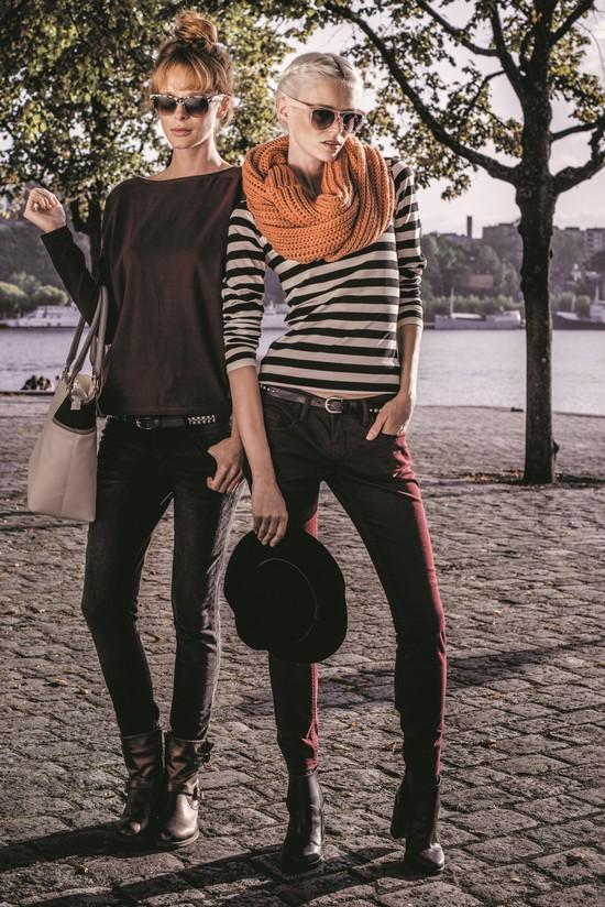 See You In Stockholm - najnowsza kolekcja Lidla