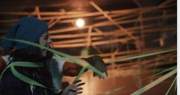 Selena Gomez w reklamie Adidas NEO (VIDEO)