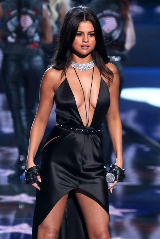 Kendall Jenner będzie wściekła na Selenę Gomez za te słowa