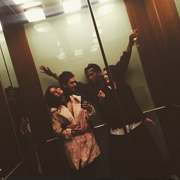 Selena Gomez obcięła włosy - ładnie wygląda? (FOTO)