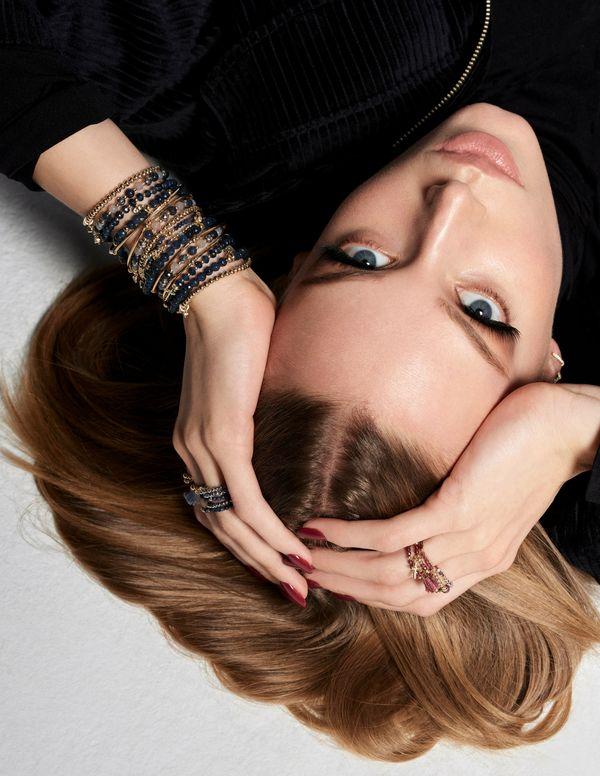 Oto biżuteria, dla której całkowicie straciłam głowę! (FOTO)